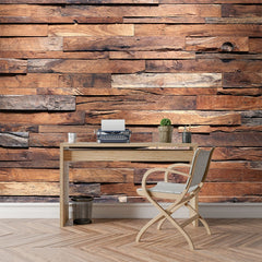 3D Mural Wallpapers for Living Room