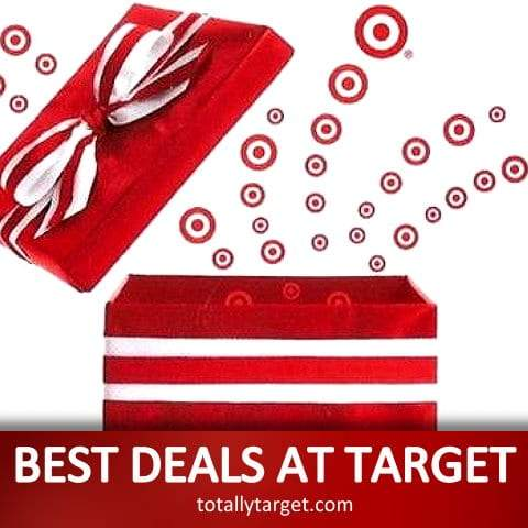 These are the best deals I see for the week of 9/1 – 9/7