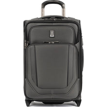 Load image into Gallery viewer, Travelpro Crew Versapack Global Carryon Expandable Rollaboard