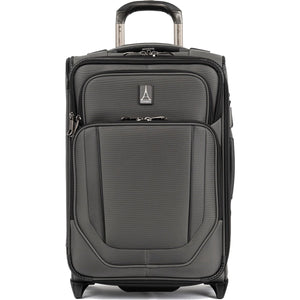 Travelpro Crew Versapack Global Carryon Expandable Rollaboard