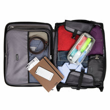 Load image into Gallery viewer, Travelpro Crew VersaPack Max Carry-On Expandable Rollaboard