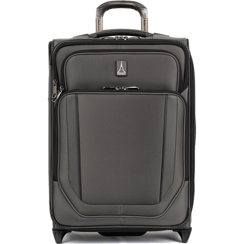 Travelpro Crew Versapack Max Carryon Expandable Rollaboard
