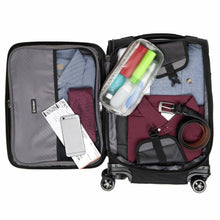 Load image into Gallery viewer, Travelpro Crew VersaPack Global Carry-On Expandable Spinner