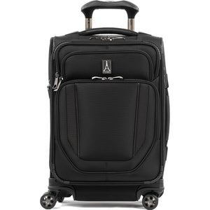 Travelpro Crew Versapack Global Carryon Expandable Spinner