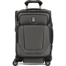 Load image into Gallery viewer, Travelpro Crew Versapack Global Carryon Expandable Spinner