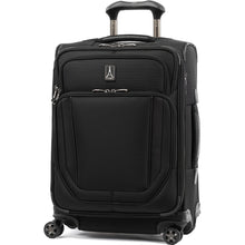 Load image into Gallery viewer, Travelpro Crew Versapack Max Carryon Expandable Spinner