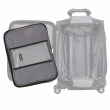 Load image into Gallery viewer, Travelpro Crew VersaPack Laundry Organizer (Global Size Compatible)