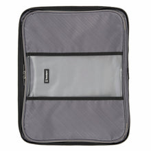 Load image into Gallery viewer, Travelpro Crew VersaPack Laundry Organizer (Max Size Compatible)