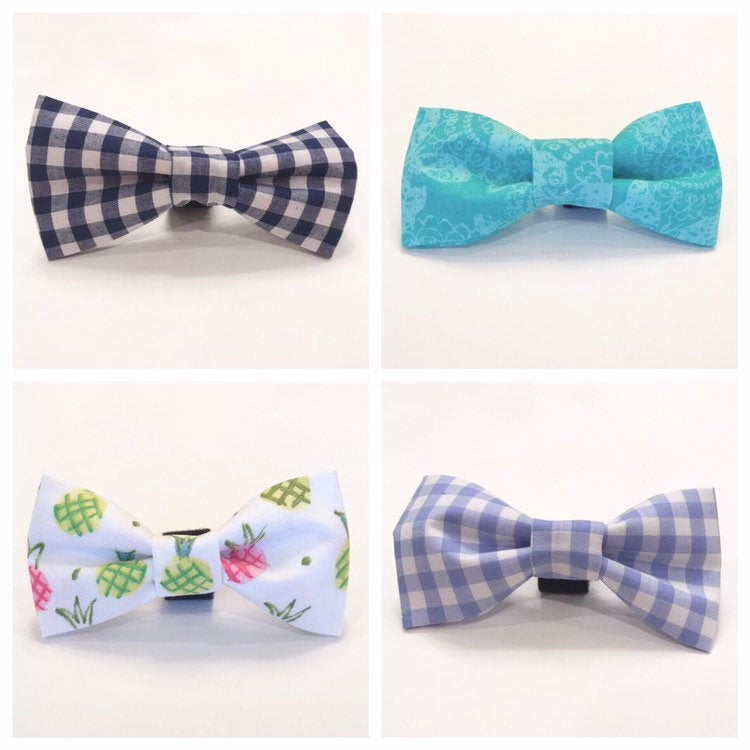 Sale - Small/Medium Bow Ties