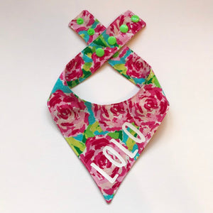 Sale Bandanas (Medium)