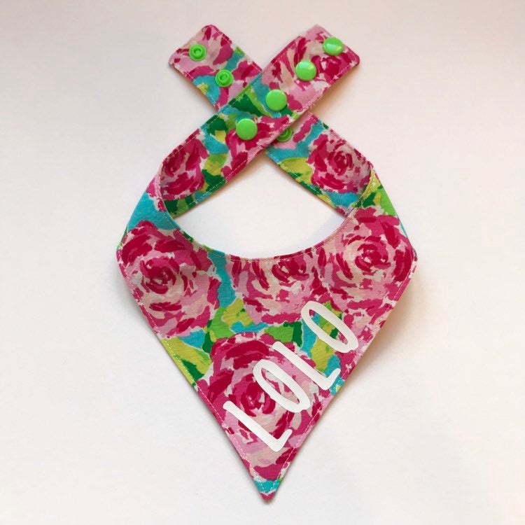 Sale Bandanas (Small)