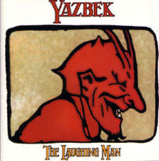 Yazbek - The Laughing Man