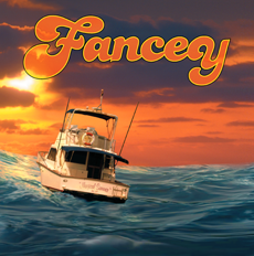 Fancey - The Magical Summer EP