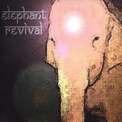 Elephant Revival - Elephant Revival - MP3 Download (Self Titled)