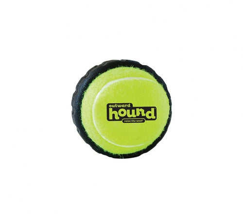 Outward Hound - Tire Ball