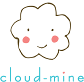 Cloud-Mine