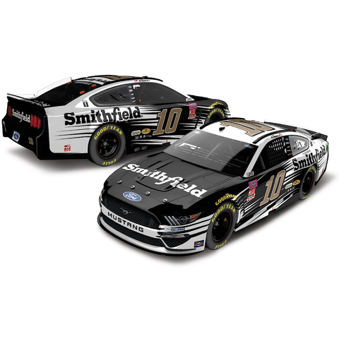 Aric Almirola 1:64 Diecast - Guaranteed Lowest Preorder Prices