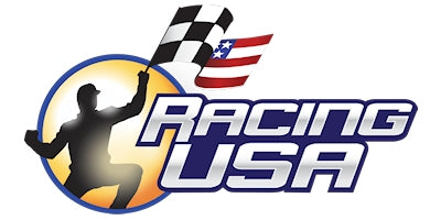 RacingUSA.com is the highest rated store selling NASCAR Merchandise, NASCAR Diecast Cars, NASCAR T-Shirts and NASCAR Hats for Chase Elliott, Kyle Busch, Martin Truex Jr, Kevin Harvick, Brad Keselowski, Jimmie Johnson, Joey Logano, Ryan Blaney, Kyle Larson, Alex Bowman, Kurt Busch, Clint Bowyer, Bubba Wallace