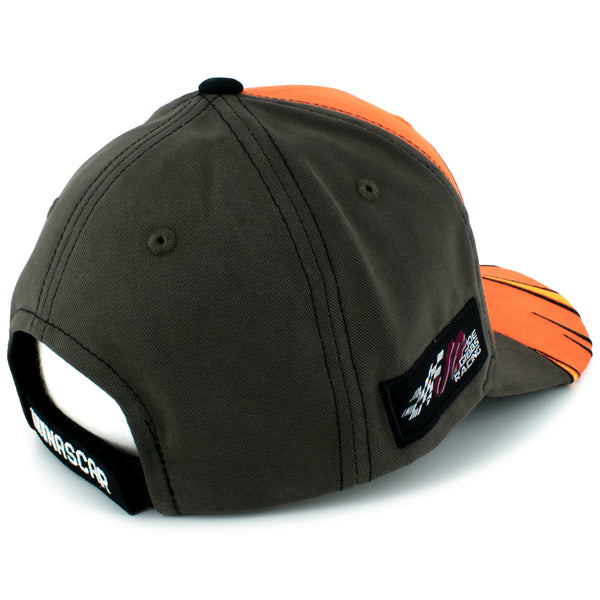 Martin Truex Jr 2021 Electrifying #19 NASCAR Hat