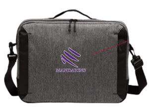 Bag - Laptop case/ Director Bag