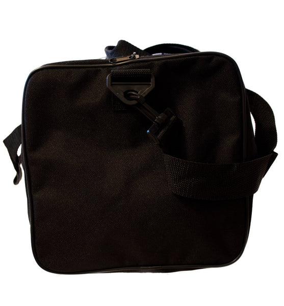 Mandarins Small Duffel Bag