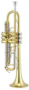 Horn - Student Model Trumpet - Used