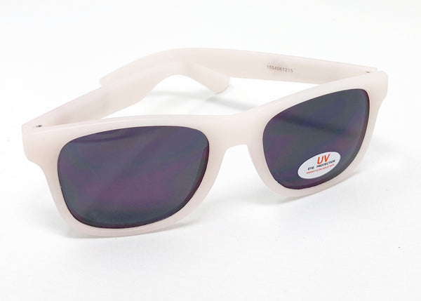 Sunglasses - Color Changing Frame