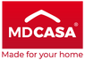 MDCASA Made for your home