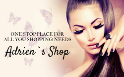 online shop for all your shopping needs