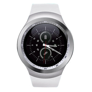 Smart Watch With Sim Card Bluetooth Business Smartwatch