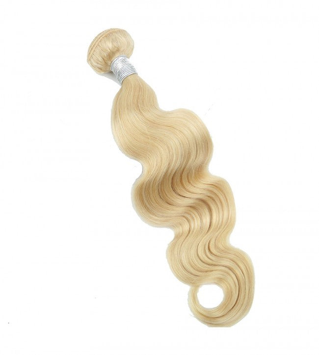 Blonde 613 Bodywave
