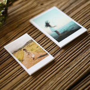 2R Vertical LOMO Photo Prints - heilsadiyalbum