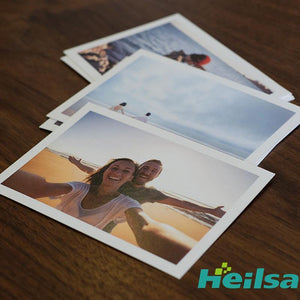 3R & 4 R LOMO Photo Prints - heilsadiyalbum