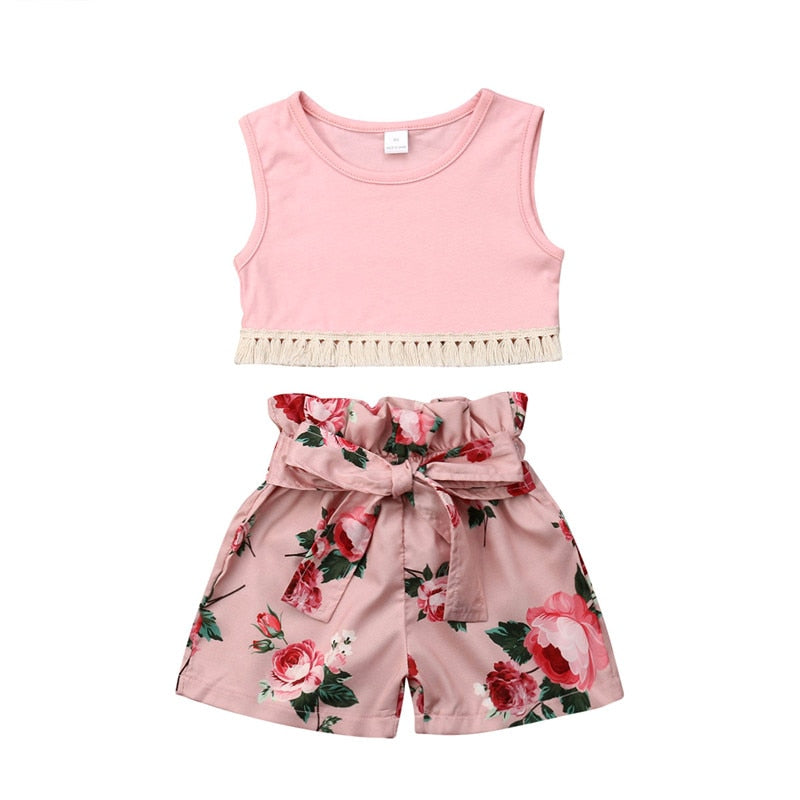 Giada outfits 12M TO 5T