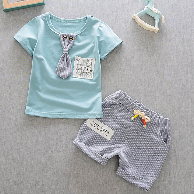 luca outfits 12M TO 4T