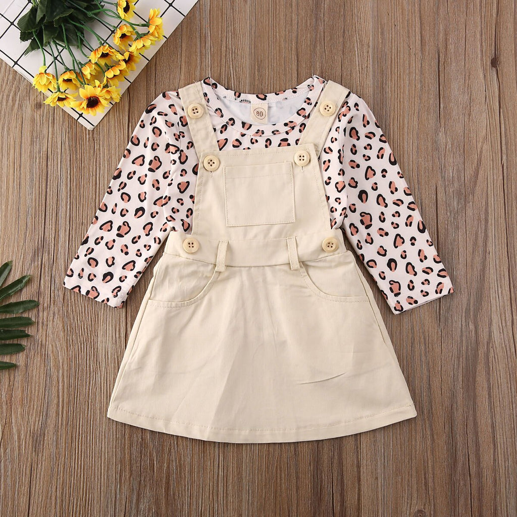 Amalfi outfits  6M TO 4T