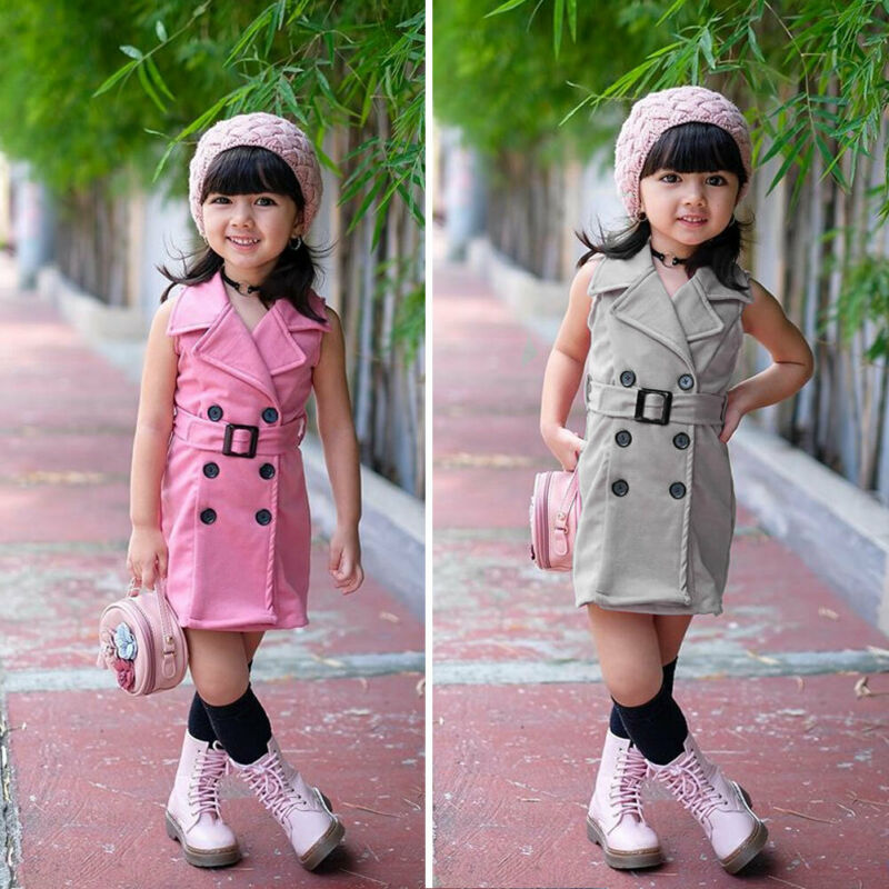 Chiara outfits 12M TO 5T