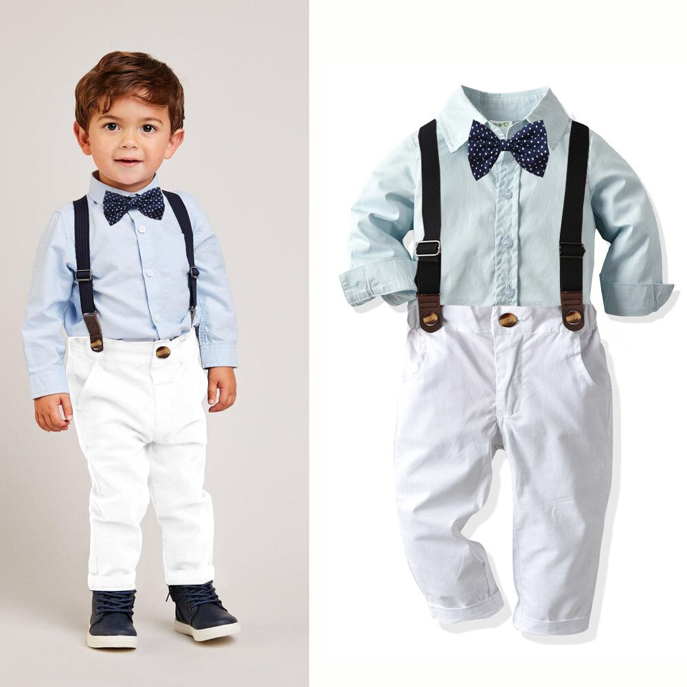 adann outfits 12M TO 6T