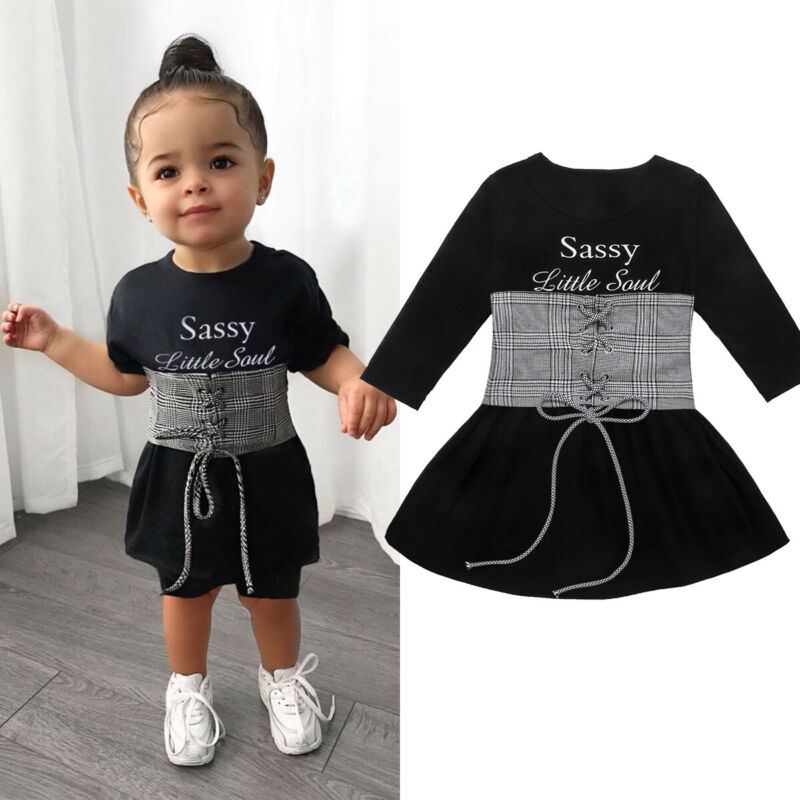 Benedetta outfits 2T TO 6T