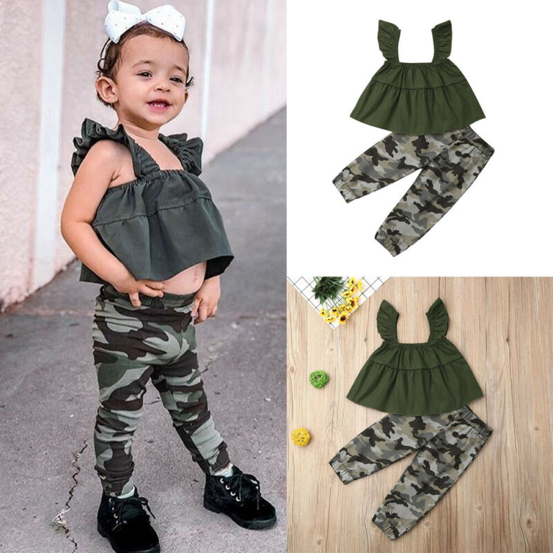 Assisi outfits 12M TO 5T