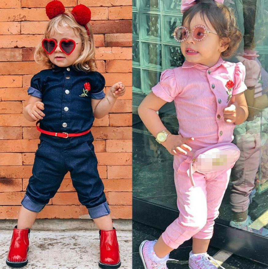 amania outfits  12M TO 5T