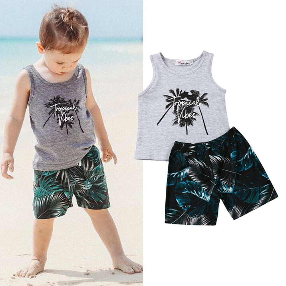 cellini outfits 2T TO 6T