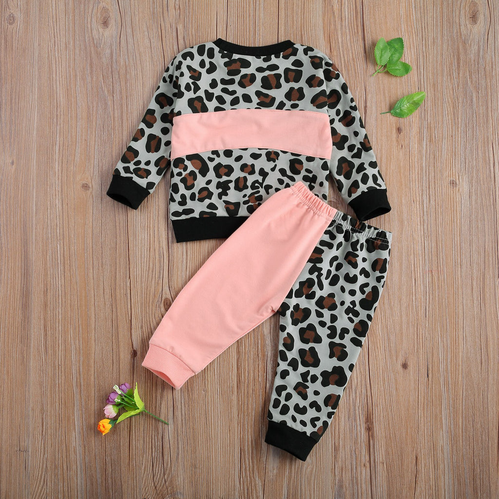 anissa outfits 12M TO 4T