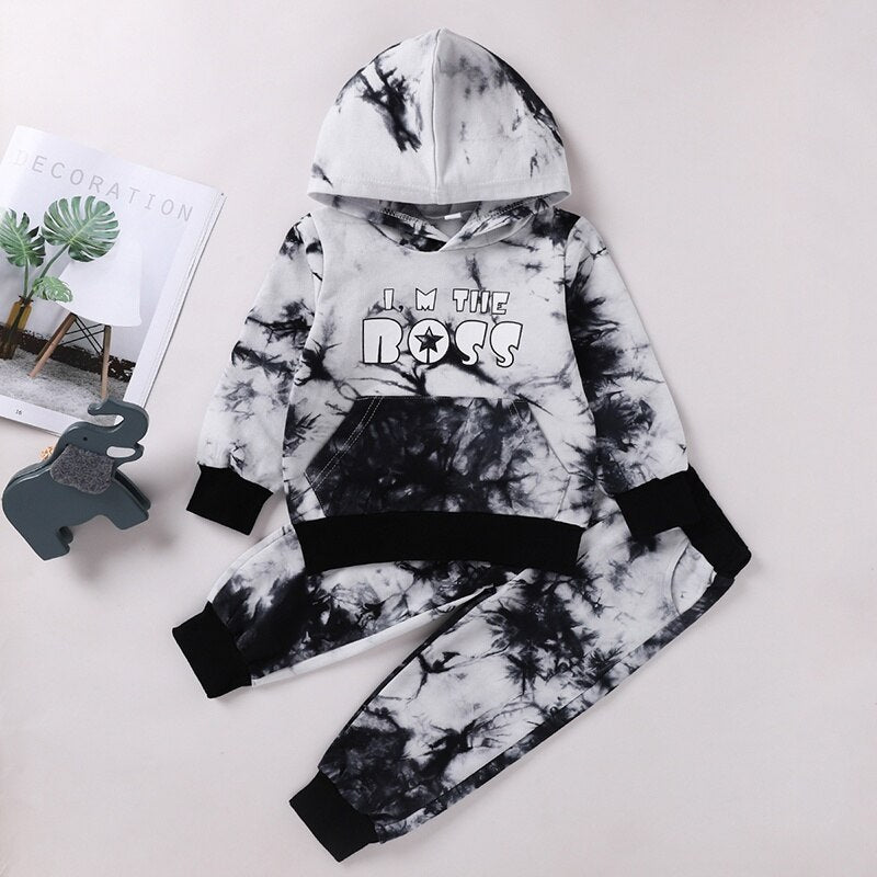 babyzan winter boy 12M TO 6T