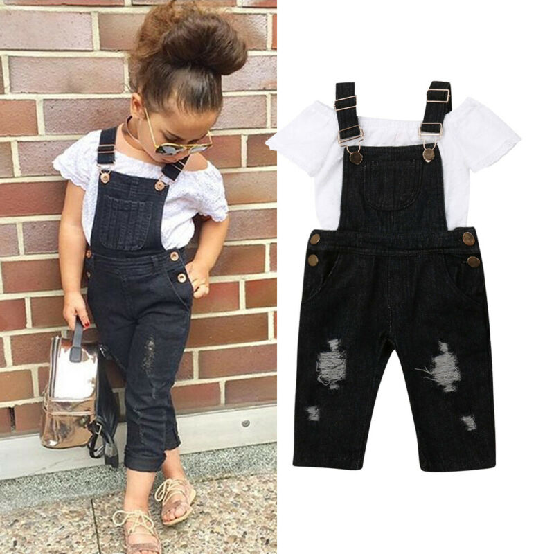 haba outfits 12M TO 5T