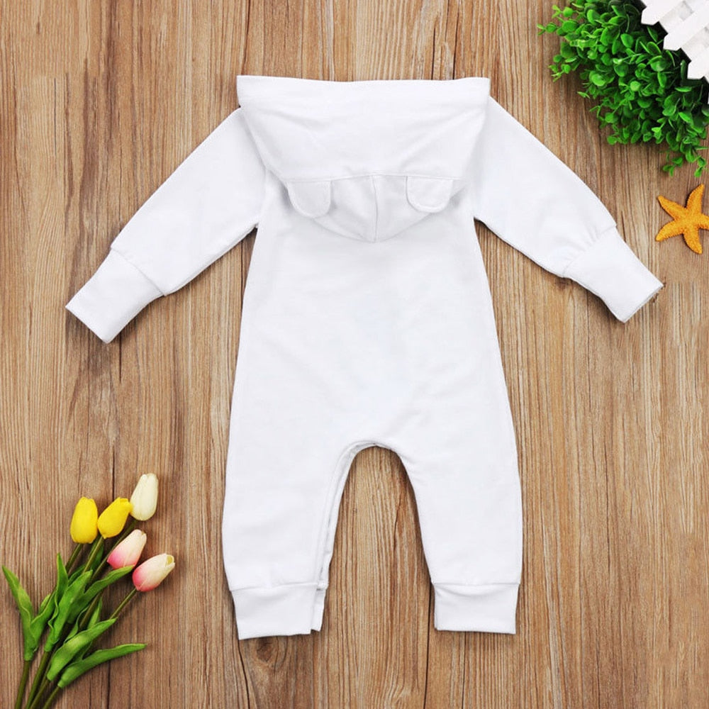ROMPERS baby 3M TO 24M