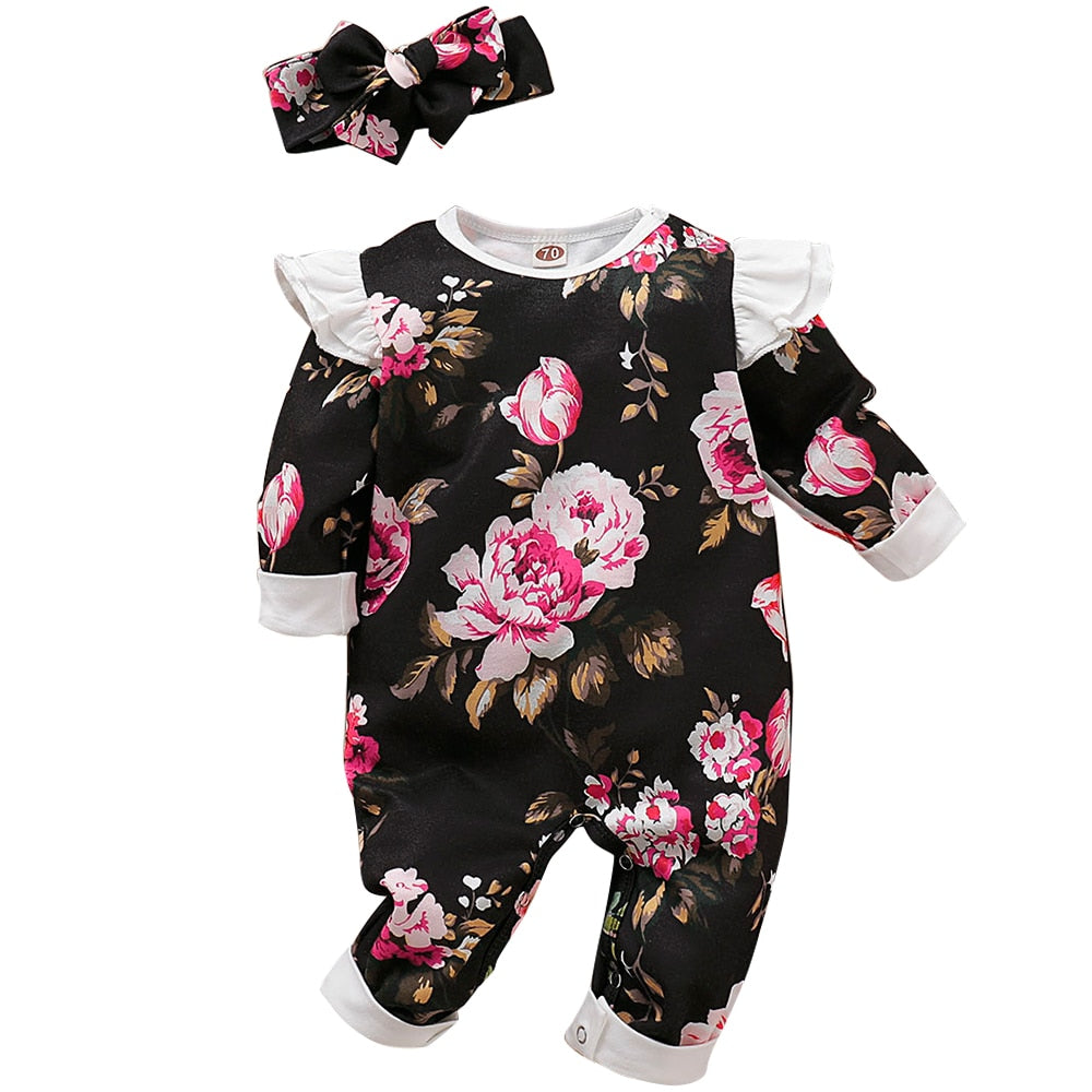 aicha outfits 3M TO 18M