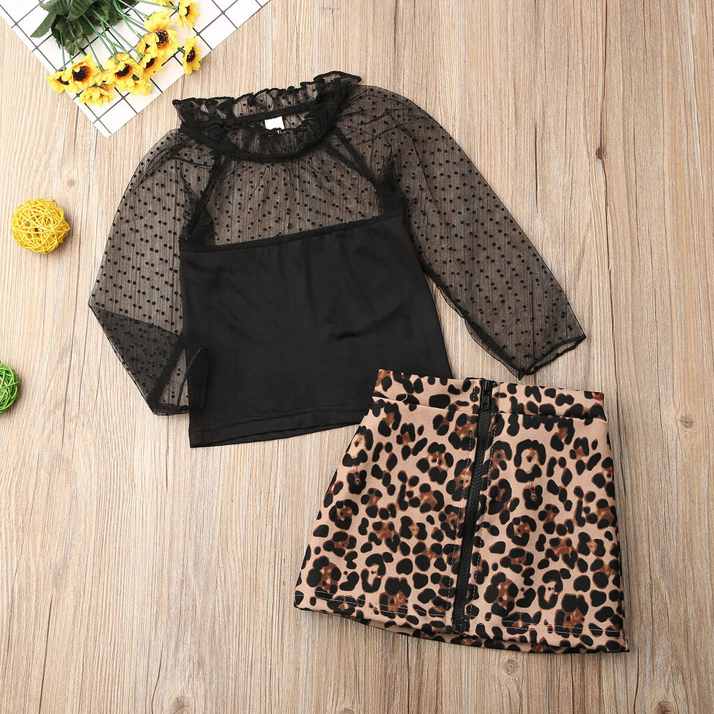 amal outfits 2T TO 6T
