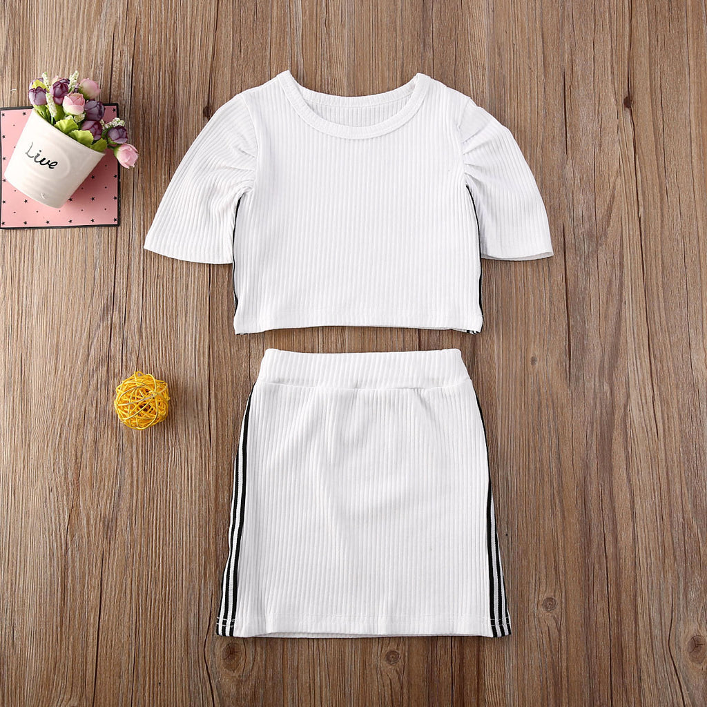 ayla outfits 12M TO 5T