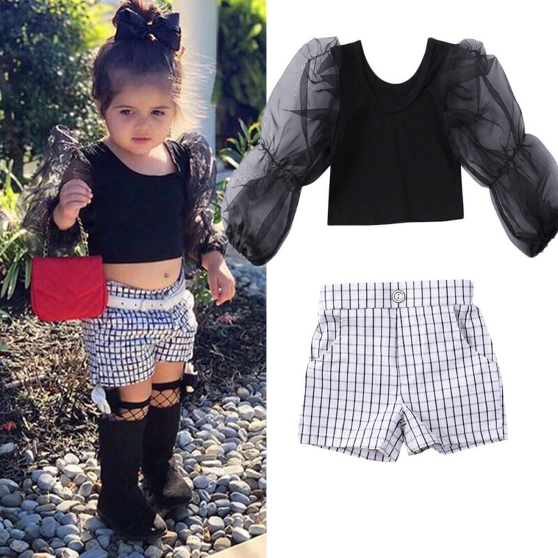 Elizabetta outfits 12M TO 5T